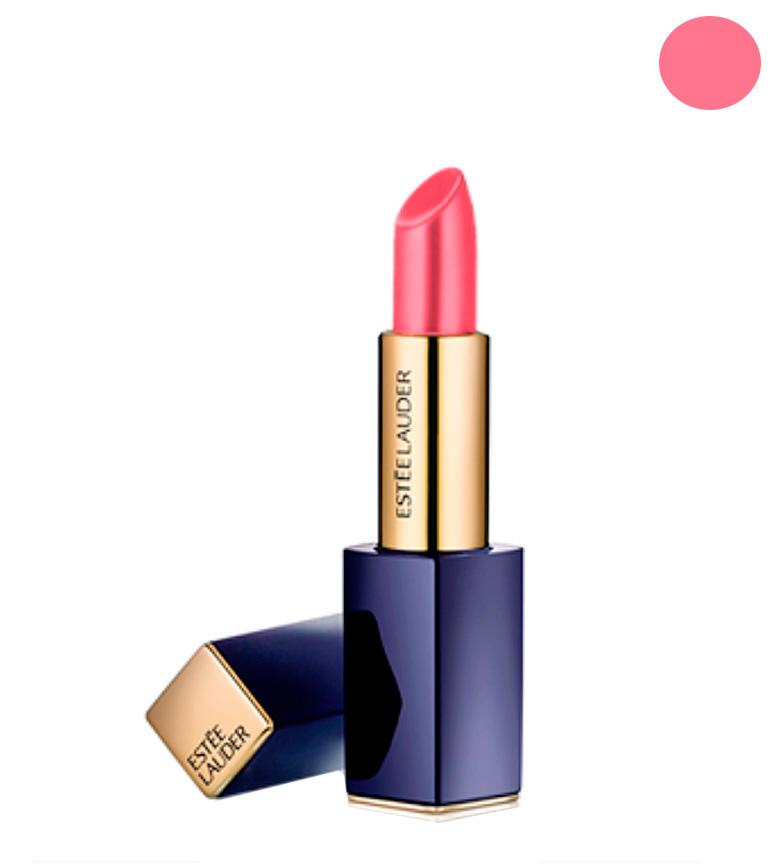 Comprar Estee Lauder Barra de labios Pure Color Envy 3,5gr-Color #07 infamous-