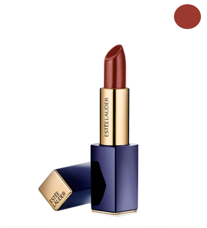 Comprar Estee Lauder Pure Envy colore del rossetto 3,5gr-Colore # 15 emotivo e