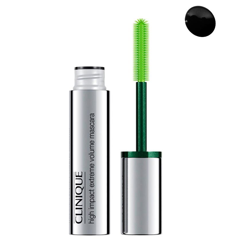 Comprar Clinique Estrema mascara volume IMPACT EXTREME ALTO VOLUME MASCARA 10ml-Colore # 01 black-