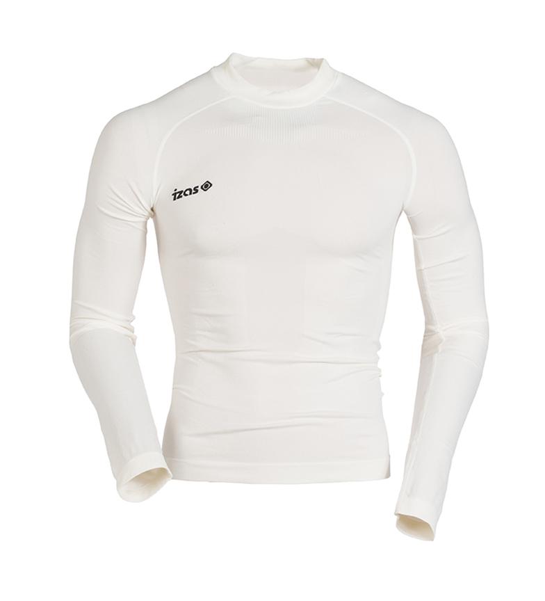 Trmica Blanco Izas Camiseta Rogue oeQCxBrdW