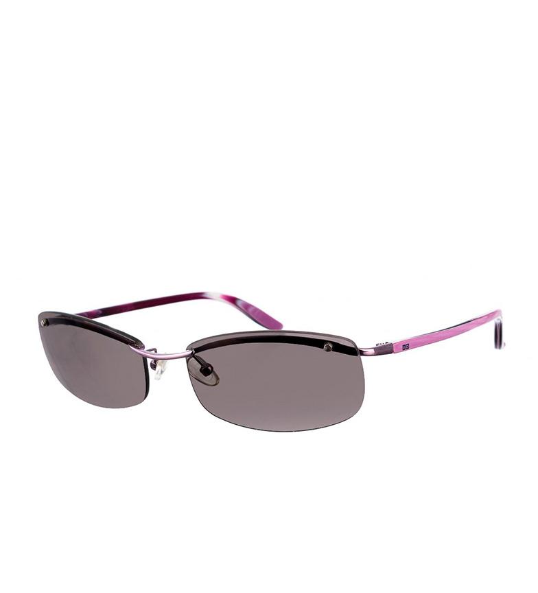 comprar adolfo dominguez gafas de sol ad14007 violeta