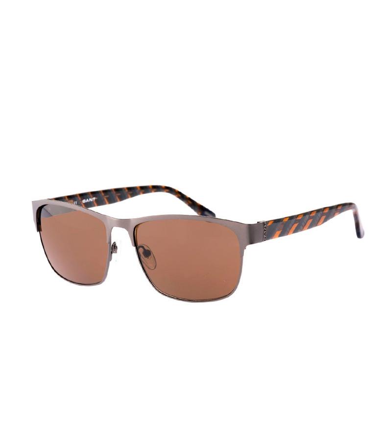 Gant Gafas de sol GS 2003 gun mate