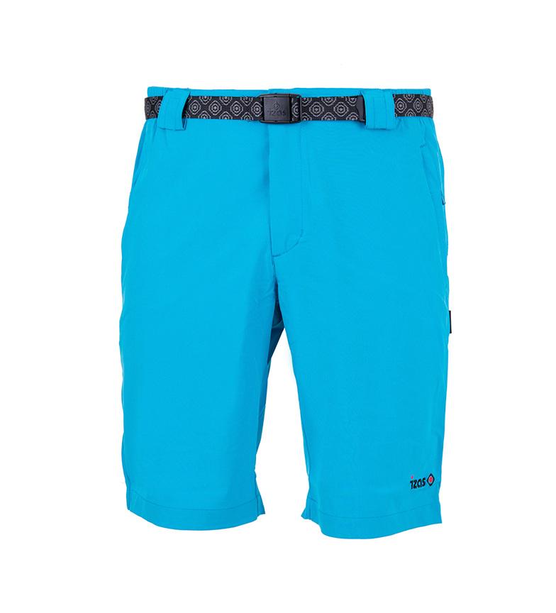 Comprar Izas Turquoise Orizaba Bermuda