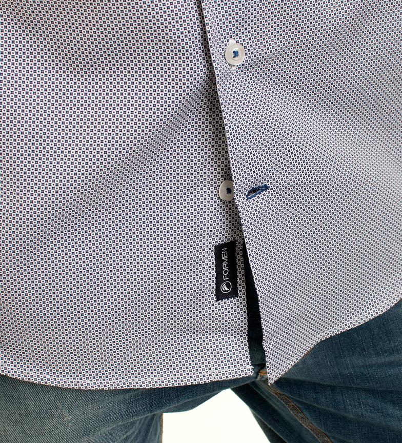 ForMen-Camisa-regular-fit-Hombre-chico