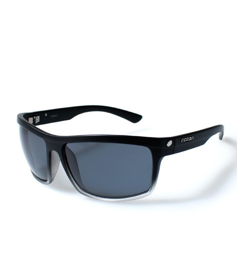 Comprar Ocean Sunglasses John óculos de sol preto fosco