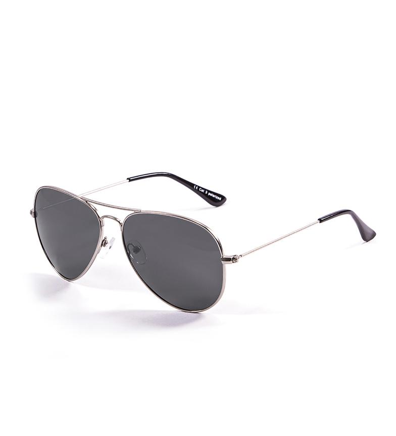 Comprar PALOALTO Gafas de sol Model 004 plata