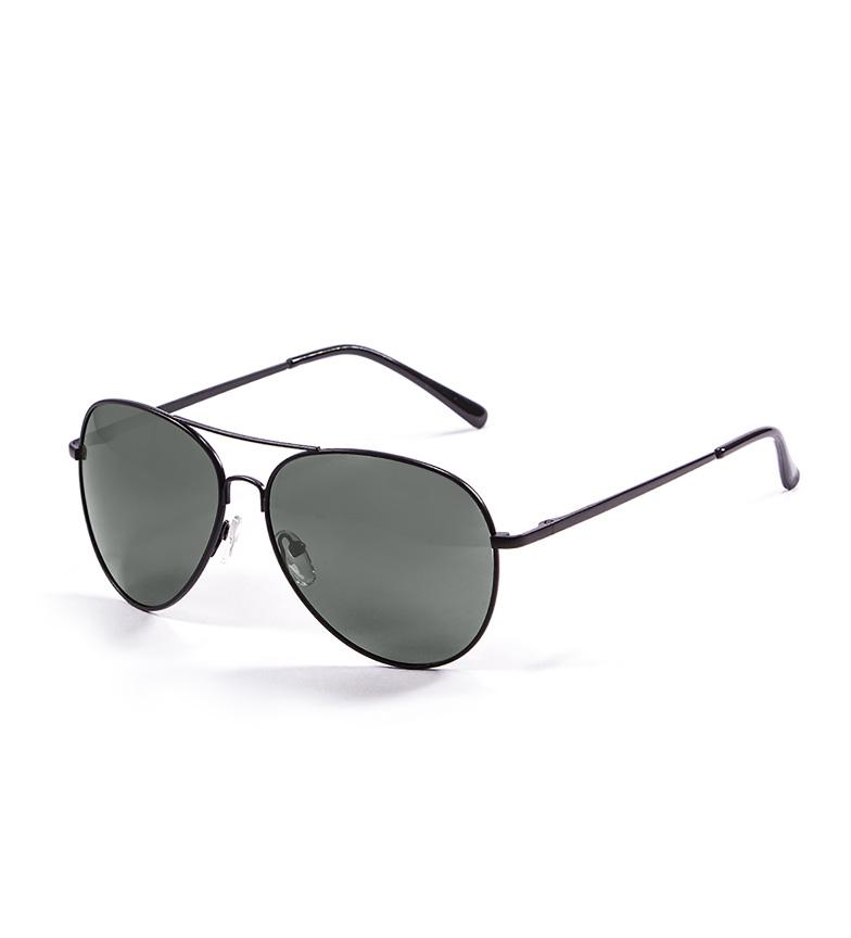 Comprar PALOALTO Gafas de sol Model 004 negro