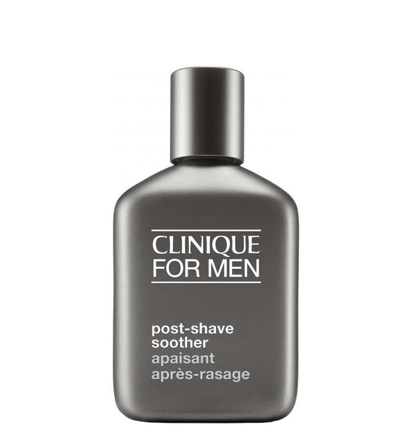 Comprar Clinique Lotion après-rasage apaisant 75ml MEN-CLINIQUE Toutes sortes de fourrures