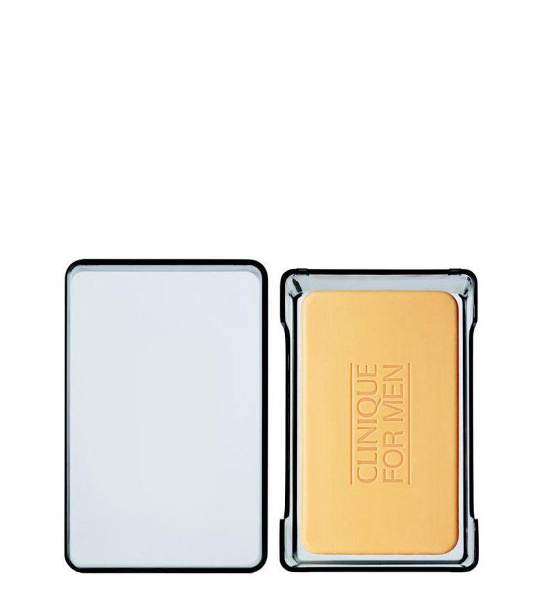 Comprar Clinique Soap facial soap with soap dish CLINIQUE MEN 150gr-Fats Fats-