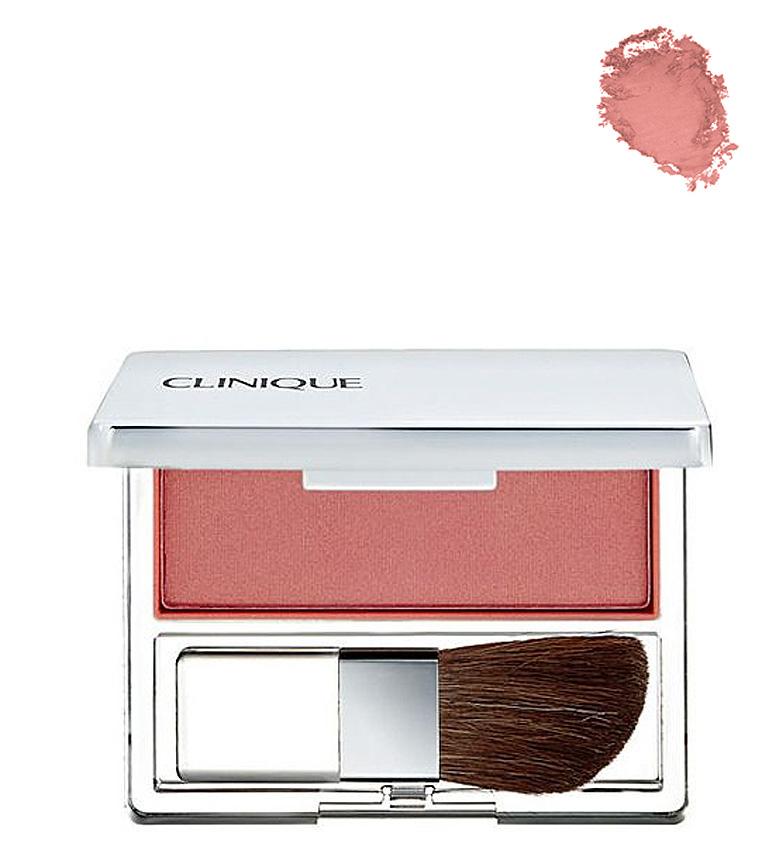 Comprar Clinique BLUSHING poudre blush FARD 6gr-Color # 07 Sunset Glow