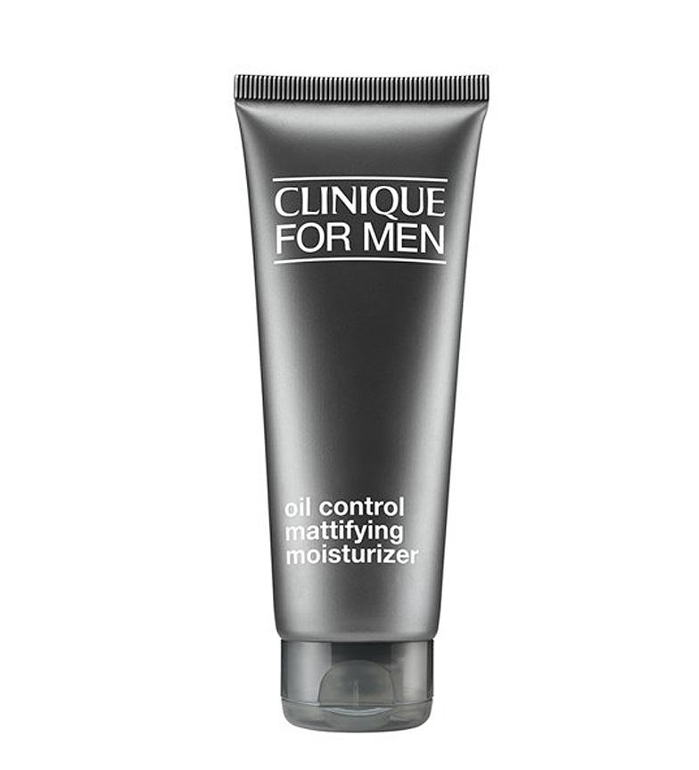 Comprar Clinique Hydratant pour peau grasse CLINIQUE MEN Peaux grasses 100ml, très grasses