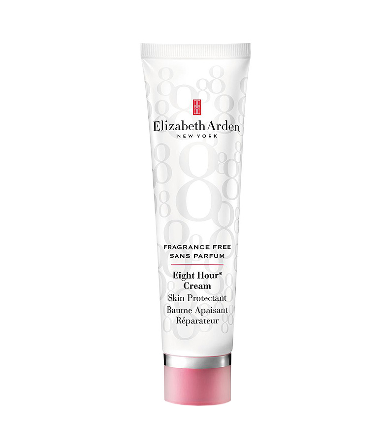 Comprar Elizabeth Arden Repairing Balm - unscented - Eight Hour® Cream Skin Protectant 50ml