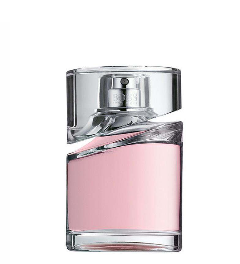 Comprar Hugo Boss Hugo Boss Eau de parfum Boss Femme 50ml