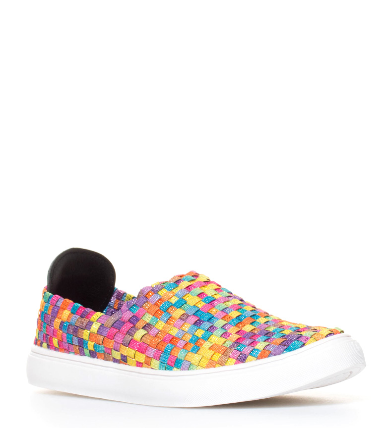 Chika10 Zapatillas 01 Whiston multicolor multicolor Whiston Zapatillas Chika10 Zapatillas Chika10 01 01 multicolor Whiston wrUXBqwHWn