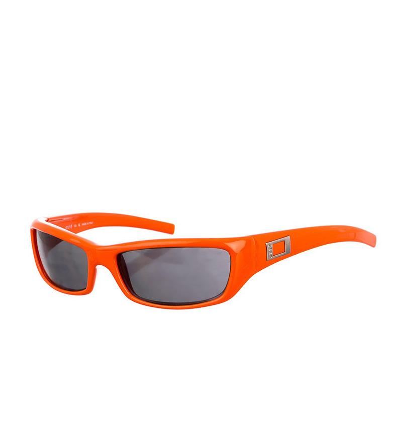 Exte Gafas de sol naranja