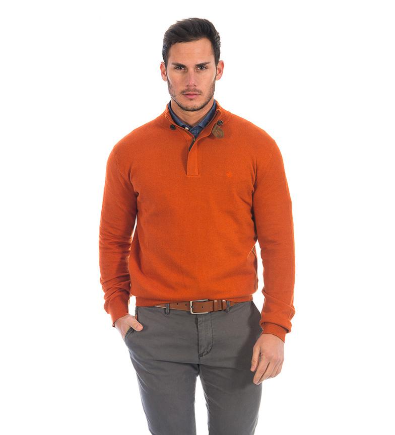 Comprar Fyord Arancio Jersey Molucche