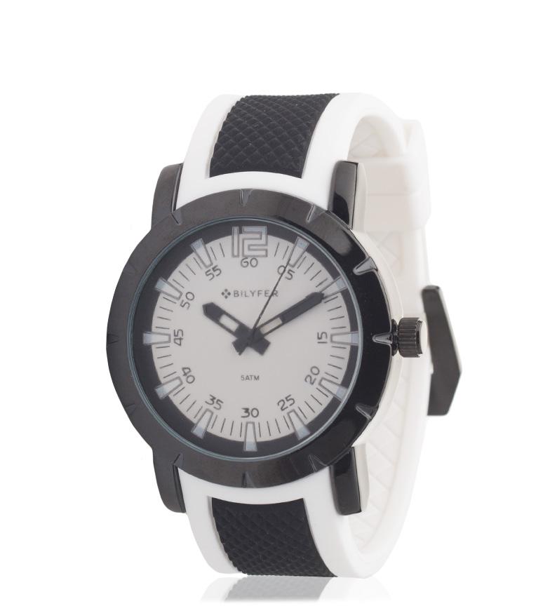 Comprar Bilyfer Relógio analógico 2W418 N