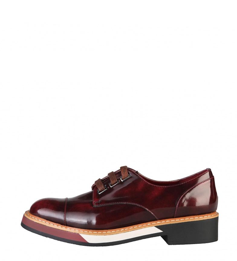 Comprar Ana Lublin Chaussures bordeaux Catharina