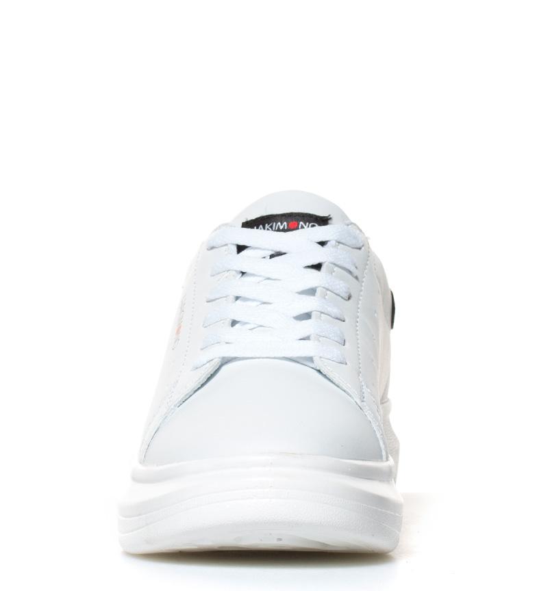 Hakimono blanco Zapatillas Hakimono Tomaya Zapatillas Tomaya Zapatillas Hakimono Tomaya Zapatillas Hakimono blanco Tomaya blanco blanco Hakimono aUaHgp