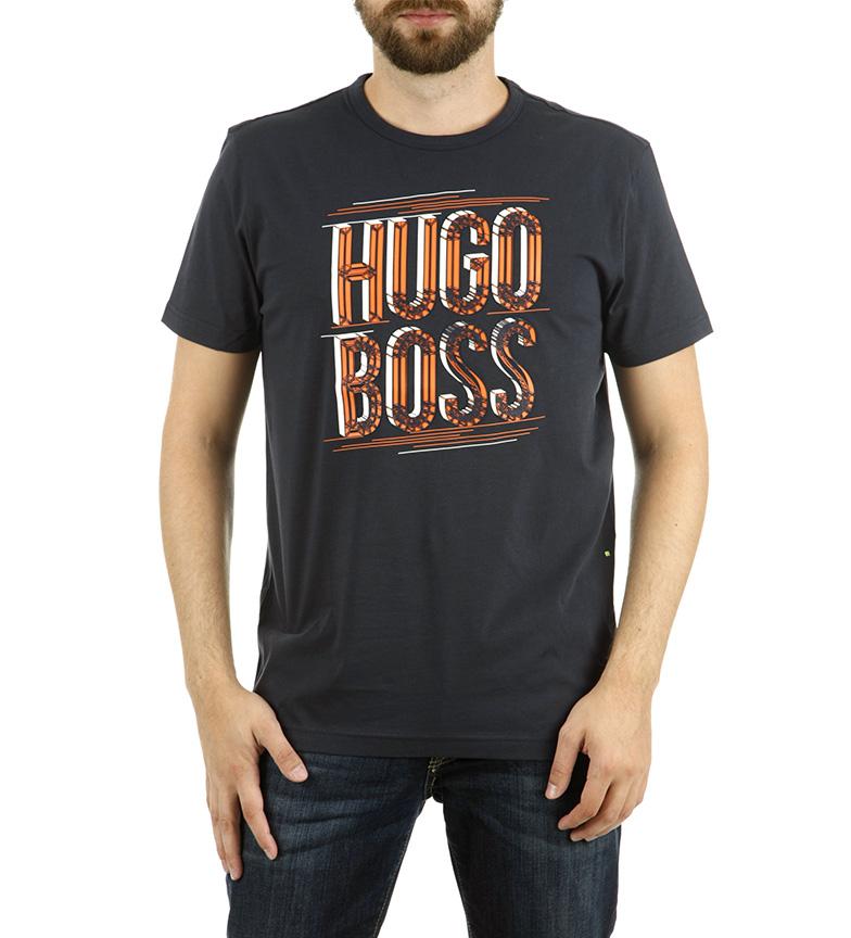 Comprar Hugo Boss T-2 Dark