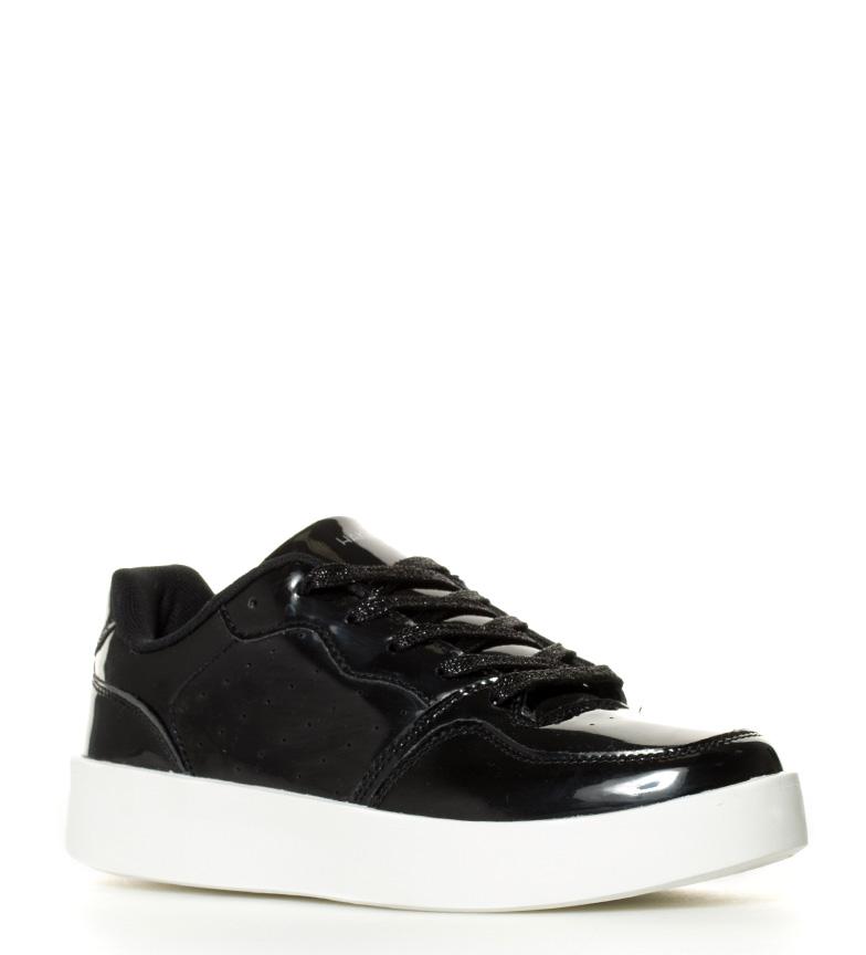 Zapatillas Zapatillas Tora negro negro Hakimono Tora Hakimono Hakimono Zapatillas Zapatillas negro Hakimono Tora gnf1f