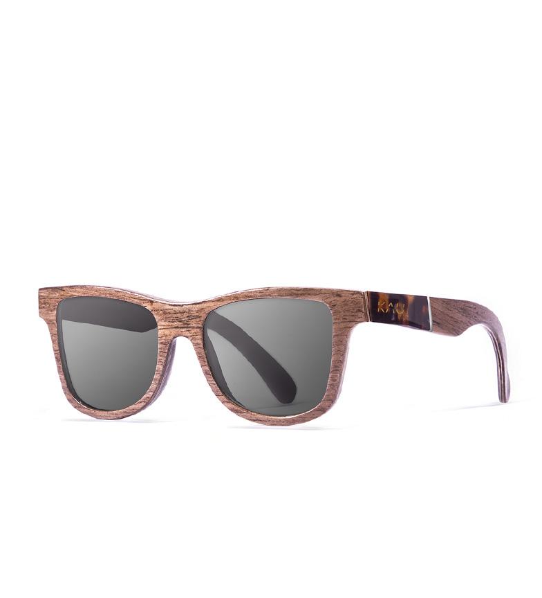 Comprar KAU Eyecreators Sunglasses Washington Toasted