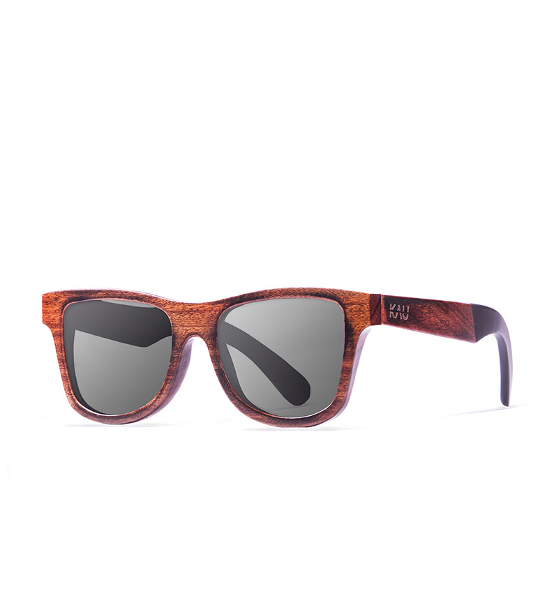 Comprar KAU Eyecreators Gafas de sol Washington marrón