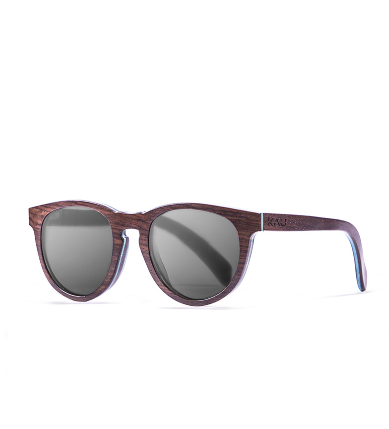Comprar KAU Eyecreators Marrone occhiali da sole scuri Berlino