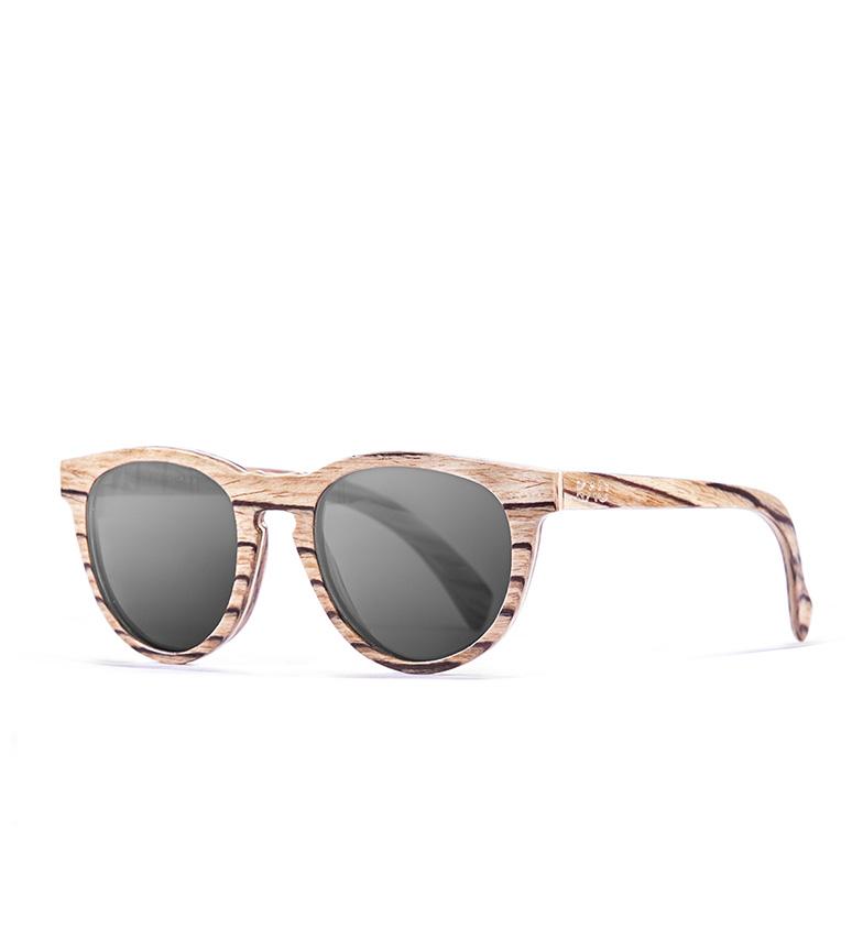 Comprar KAU Eyecreators Sunglasses Berlin natural