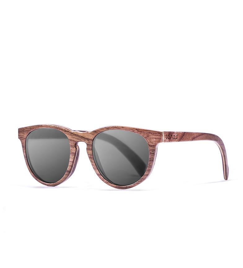 Comprar KAU Eyecreators Óculos de sol Brown Berlim