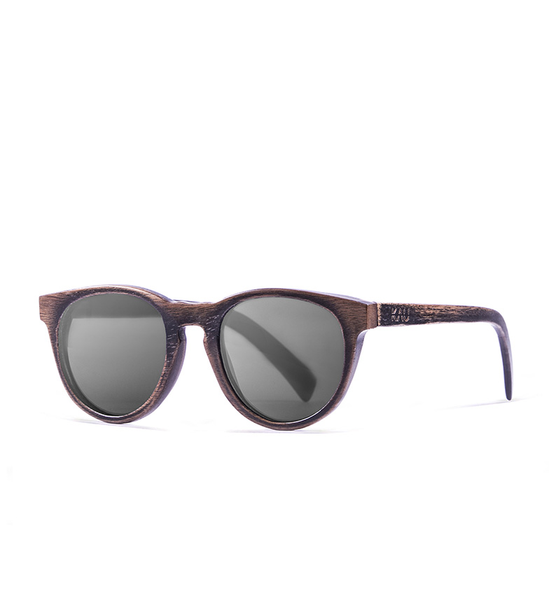 Comprar KAU Eyecreators Sunglasses Berlin dark brown