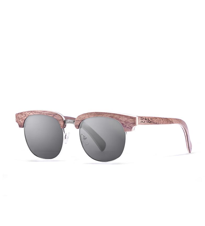Comprar KAU Eyecreators Óculos de sol New York torrado