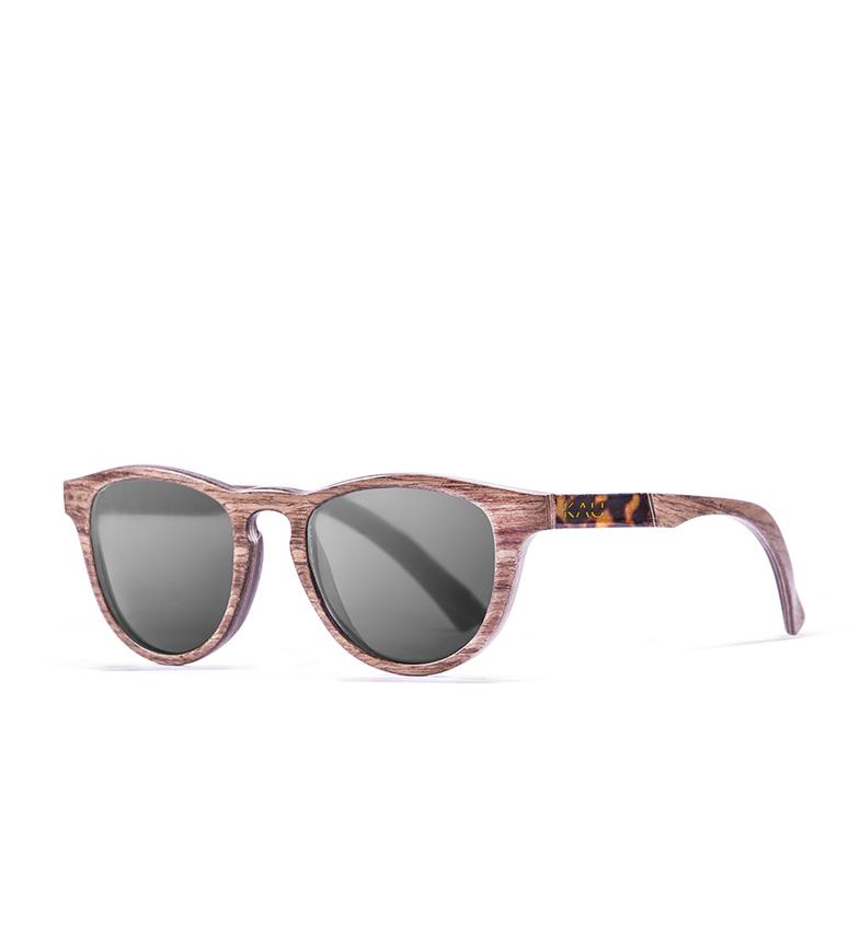 Comprar KAU Eyecreators Sunglasses Donostia roasted