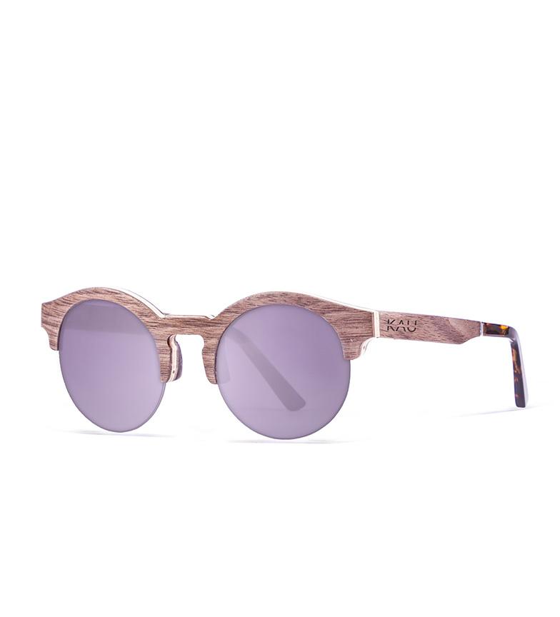 Comprar KAU Eyecreators Sunglasses Hong Kong roasted