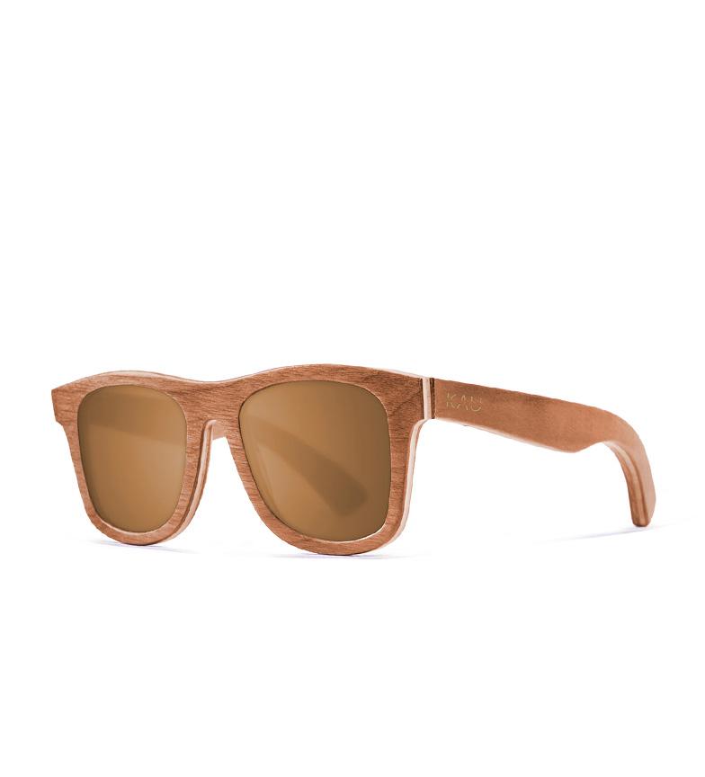 Comprar KAU Eyecreators Chameau lunettes de soleil Miami