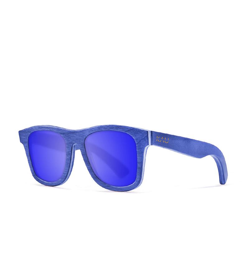 Comprar KAU Eyecreators Sunglasses Miami blue