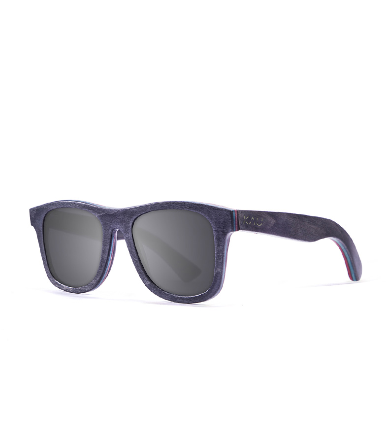 Comprar KAU Eyecreators Sunglasses Miami black