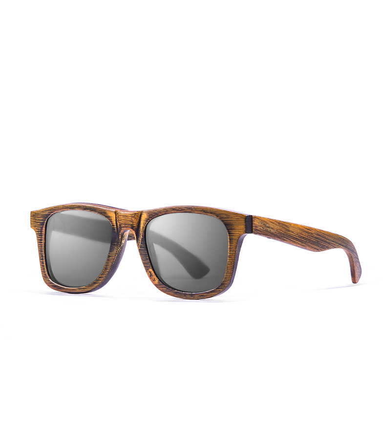 Comprar KAU Eyecreators Gafas de sol D.F. madera