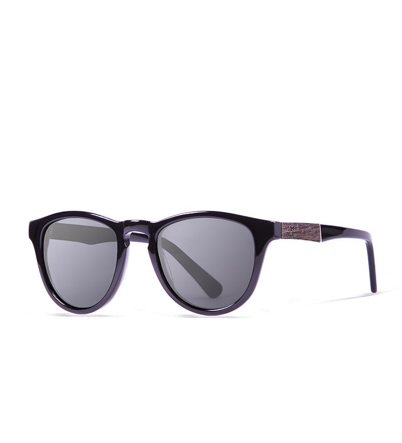 Comprar KAU Eyecreators Sunglasses Florence black glitter