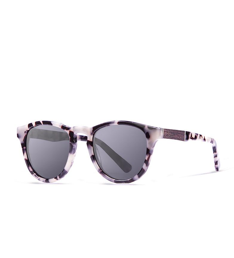 Comprar KAU Eyecreators Gafas de sol Florencia tortoise brillo