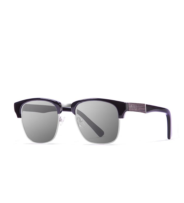 Comprar KAU Eyecreators Óculos de sol Shangay preto