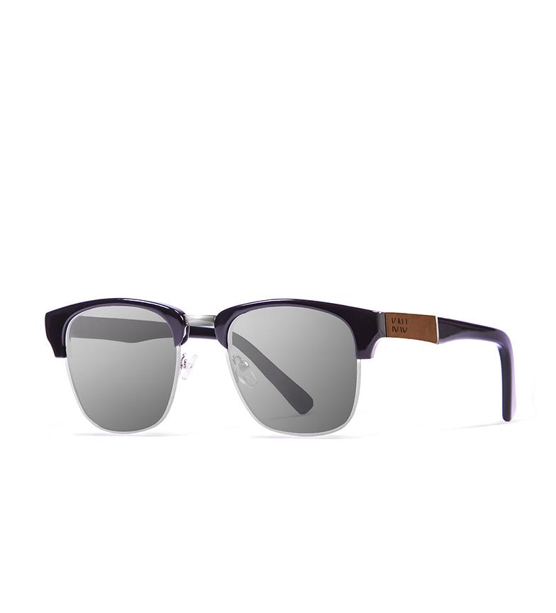 Comprar KAU Eyecreators Shangay black sunglasses