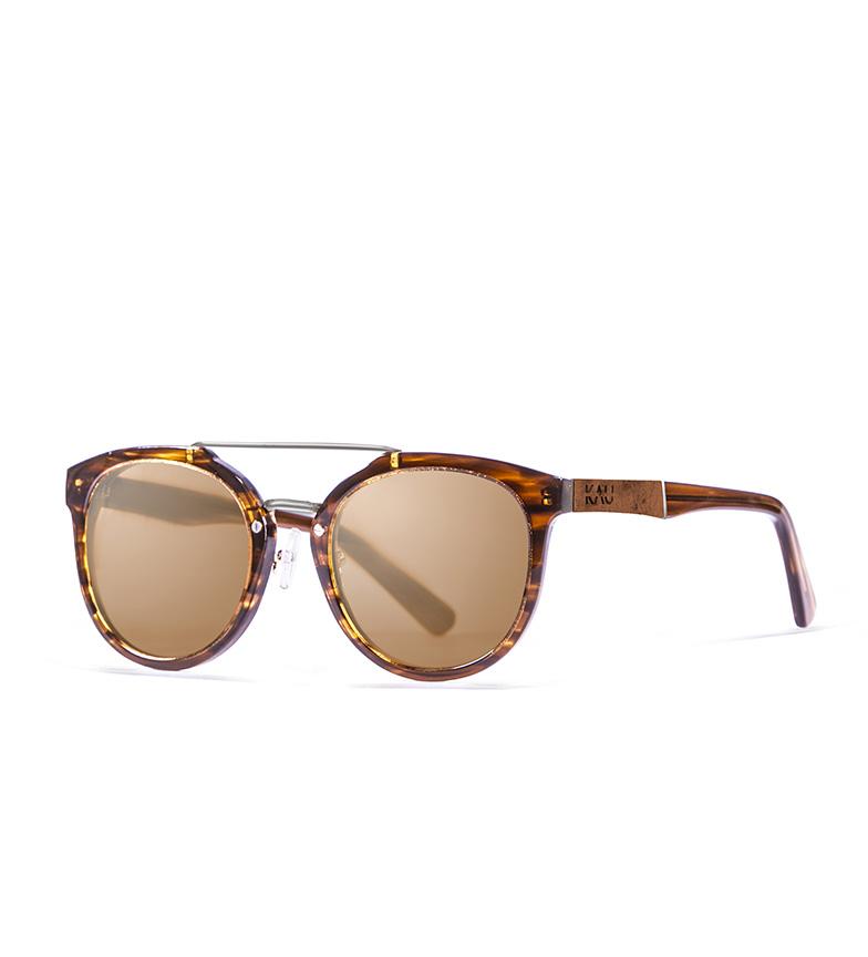 Comprar KAU Eyecreators Sunglasses San Francisco hawaii shine