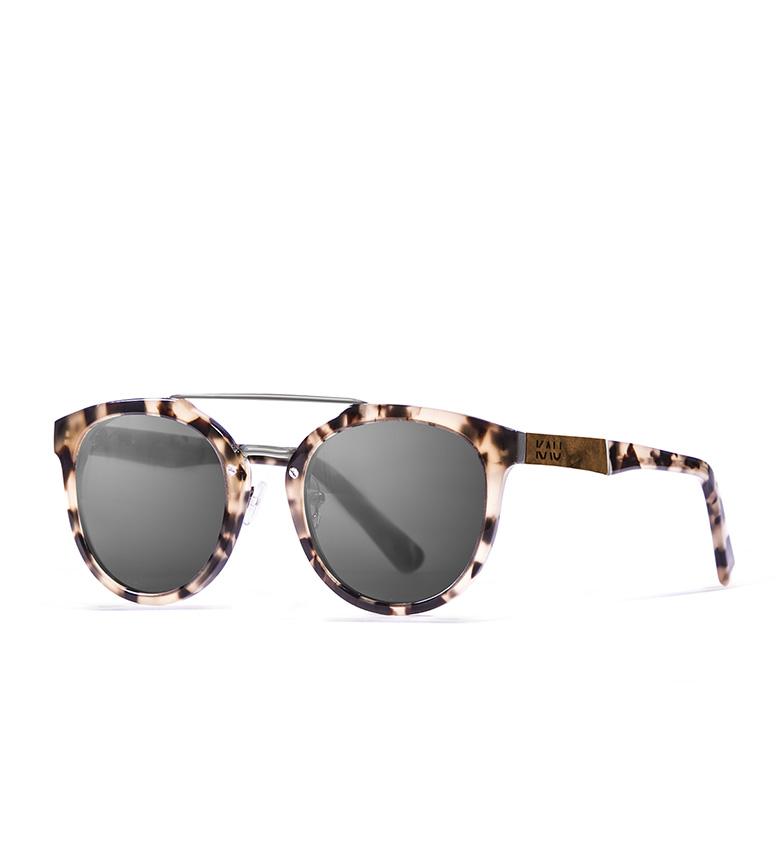Comprar KAU Eyecreators Gafas de sol San Francisco tortoise brillo