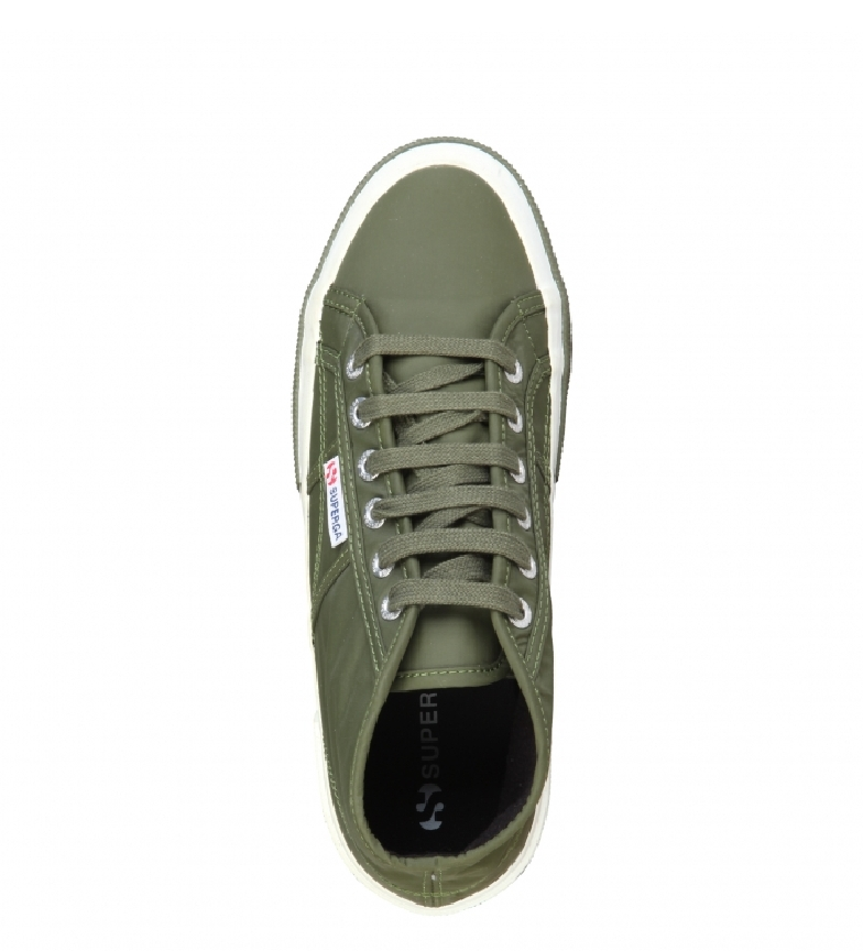 forest i Superga Zapatillas Zapatillas color i Superga 4aXZaqR