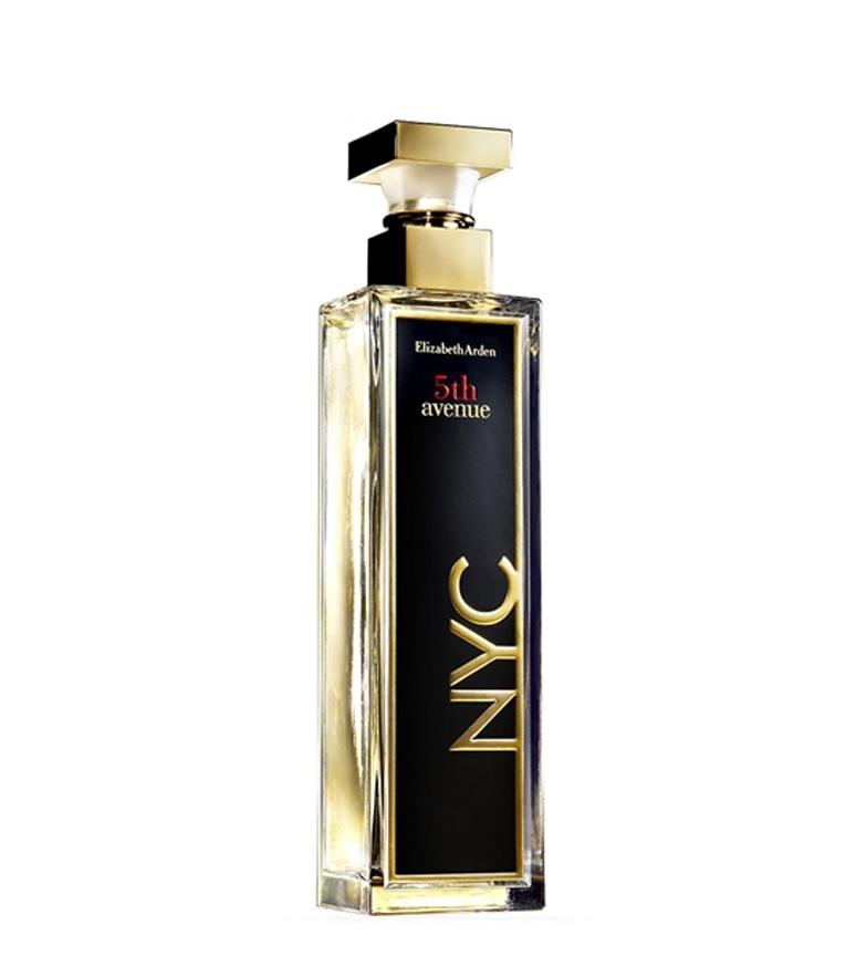 Comprar Elizabeth Arden Elizabeth Arden 5th Avenue Eau de parfum 125ml NYC