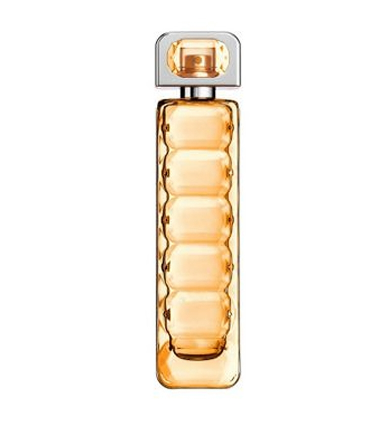 Comprar Hugo Boss Hugo Boss Boss Orange Eau de Toilette 75ml