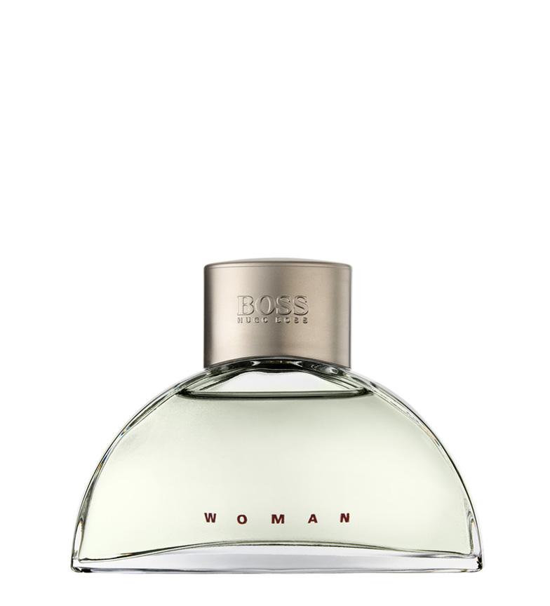 Comprar Hugo Boss Hugo Boss Boss Woman Eau de parfum 90ml