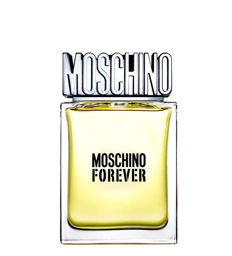 Comprar Moschino Moschino Moschino sempre Eau de toilette 100ml