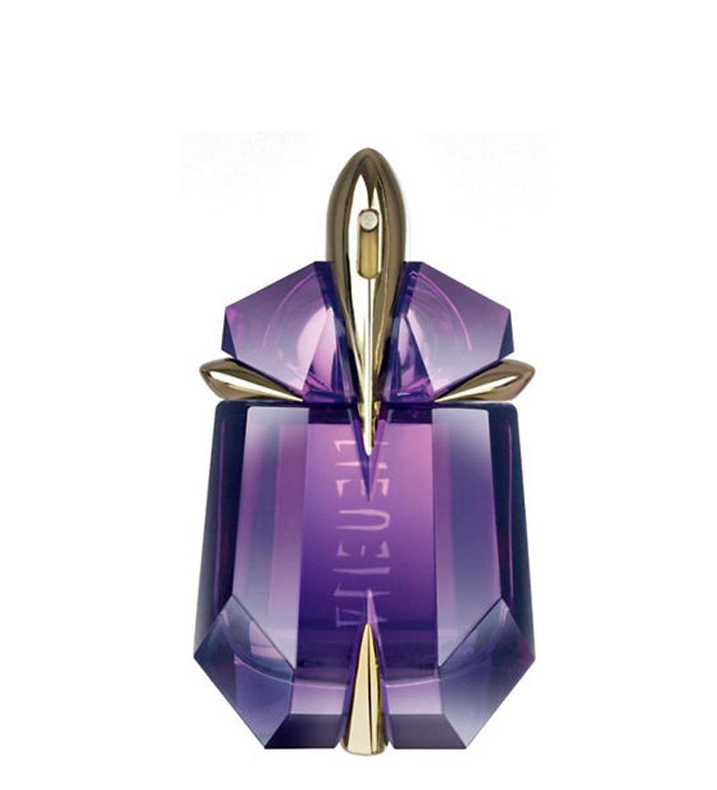 Comprar Thierry Mugler Thierry Mugler Alien Parfum 30ml Eau de